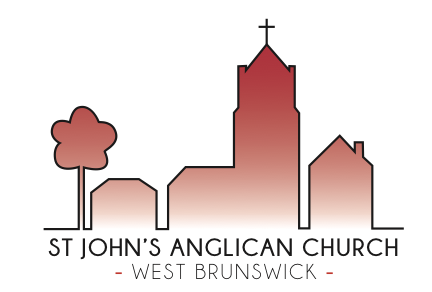 St John's West Brunswick